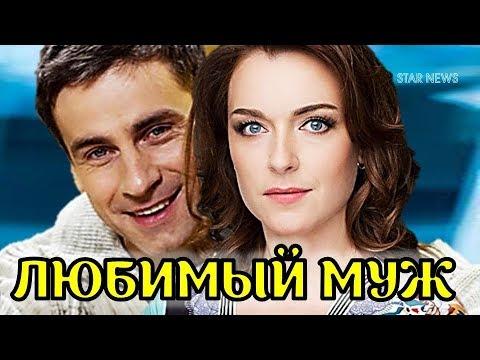 В день рождения Светланы Антоновой.