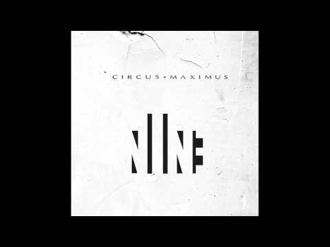 Circus Maximus - The One (audio)