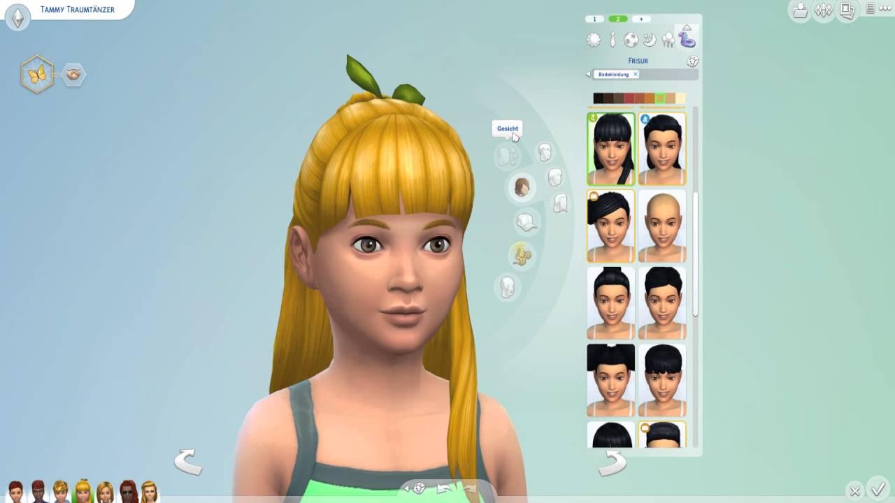 Die Sims 4 Legacy Challenge 350 Umstyling Der Zwillinge Lets