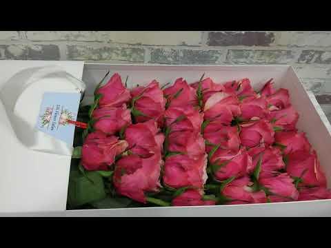 Caxikner Caxki Srah Armenian Flowers  Luxury Flowers Armenia   цветы ,,  цветы армении