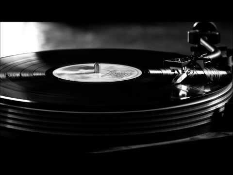 DJ Madd - Burning Dance