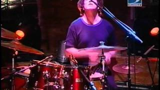 Watch Robben Ford Deaf Dumb And Blind For OT video