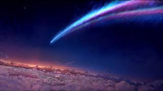 Download lagu kimi no na wa for editing sky #2 In Animation
