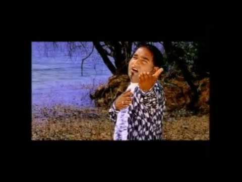 Shahi || Vichharde || Pyar Bina || Full Official Video || RE Records 2015