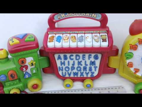 รถไฟ A-Z By http://www.copter-shop.pantown.com/