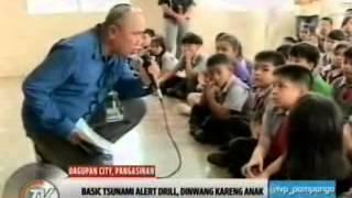TV Patrol Pampanga - June 26, 2015