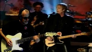 Little Red Rooster Subtitulada Tom Petty & RollingBilbao cover HD
