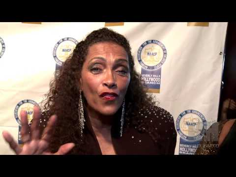 Miss Parker Tells  To Not Watch The Upcoming 'Friday' Movie  Hiphollywood