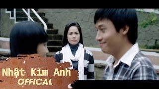 Mãnh Vỡ Tình - Nhật Kim Anh [Official]