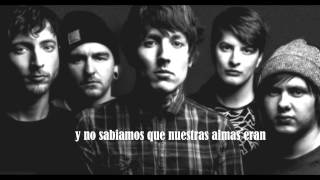 Hospital For Souls (Sub. Español) Bring Me The Horizon