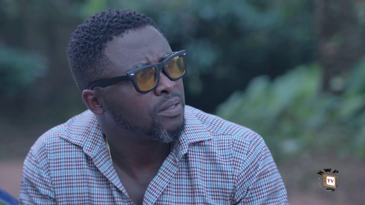 Download WIND OF CALAMITY SEASON 9&10 Teaser (New Hit Movie) - 2020 Latest Nigerian Nollywood Movie
