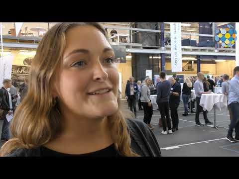 Interview: Søs Bondo