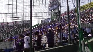 第4回選抜中等学校野球大会 - Ja...