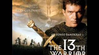 "Film Music Treasures #0009 - ""Valhalla - Viking Victory"" (The 13th Warrior 1999)"
