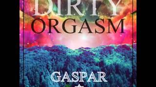 """Dirty Orgasm """"DEMO"""" (by Ro Warol)"""