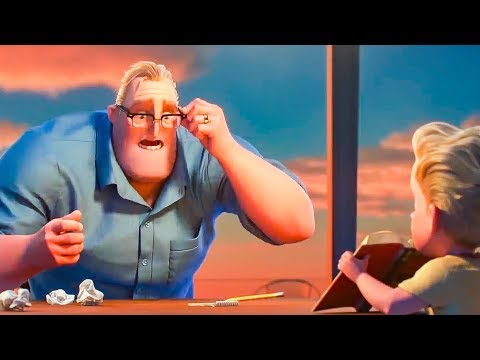 10 Animated Movies (2018) HD