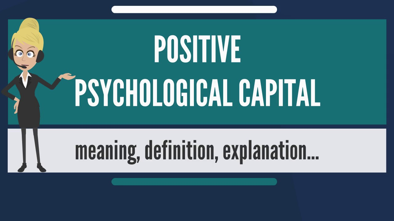 what is positivism Get an answer for 'what is positivism' and find homework help for other social sciences, sociology, positivism questions at with respect to sociology, positivism is a way of looking at the world.