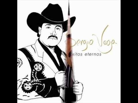 Sergio Vega - Y Como Es El