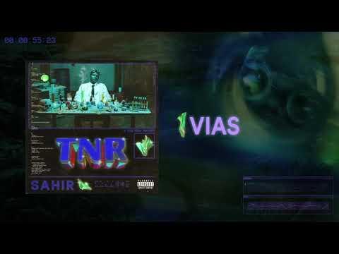 Download Sahir - Vias (Audio)