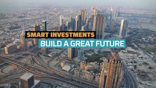 Easy UAE business startup packages in 24 hours plu...