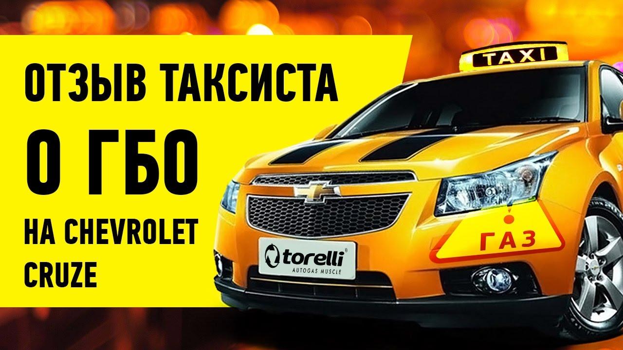 Lumina Group LED Lighting Ukrainka City divX.avi - YouTube