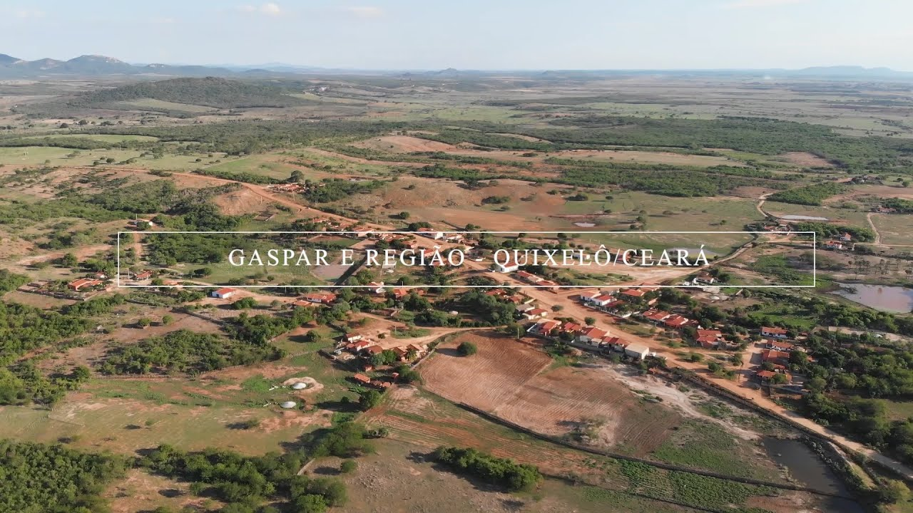 Quixelô Ceará fonte: i.ytimg.com