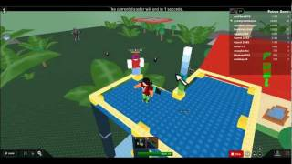 matthew578 adventures part3: its 2012 on roblox