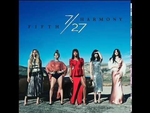 Fifth Harmony  The Life Instrumental