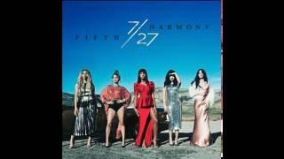 Fifth Harmony - The Life (Instrumental)