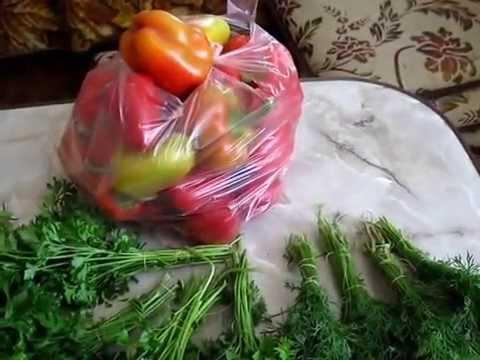 Домашний кетчуп на зиму рецепт с фото очень просто