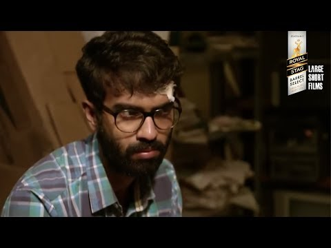 Alaksha | Short Film of the Day