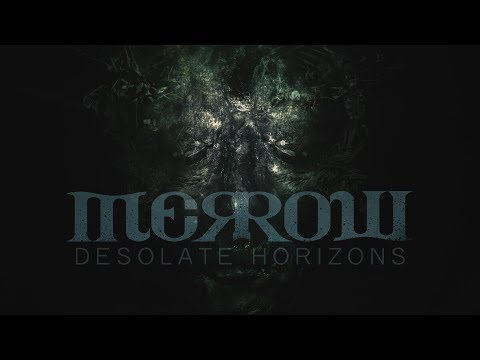 Merrow - Desolate Horizons (Feat. Krimh and Vogg) Mp3