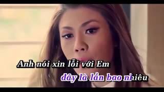 EM KHONG MUON KHOC NUA