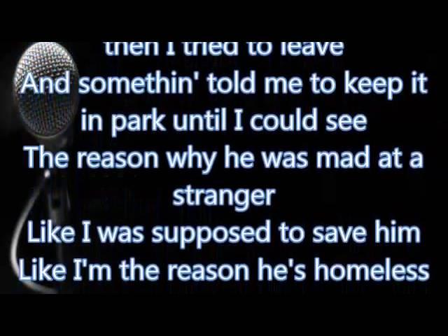 kendrick-lamar-how-much-a-dollar-cost-lyrics-rap-lyrics