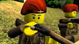 LEGO D-DAY - 2.mp4