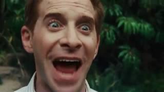 Смешные моменты из фильмов #21