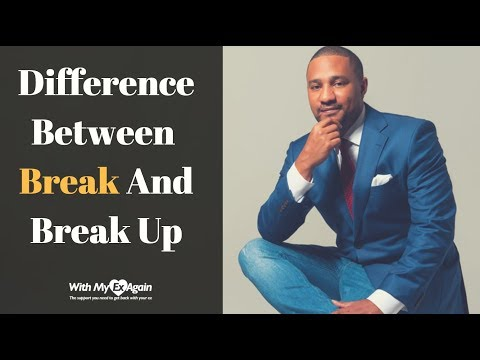 difference between hookup and relationship