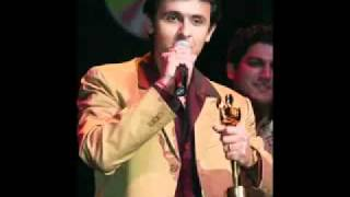 YouTube   Ab keya misaal don main tumhare shabab ki Rafi ki yaden by sonu nigam