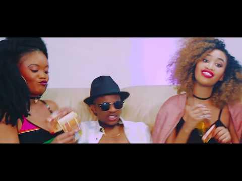 Vingaz feat NkosiArtist   Siyenza Kanjena