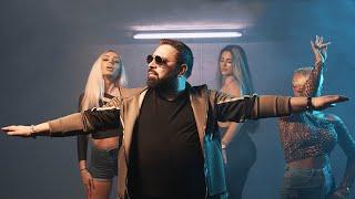 Florin Salam - CIKA CIKA [Official Video] 2021