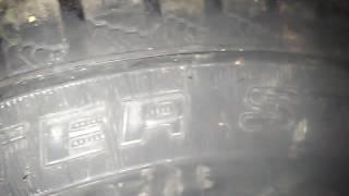 Подделка шины Kelly(, 2016-12-11T17:52:47.000Z)