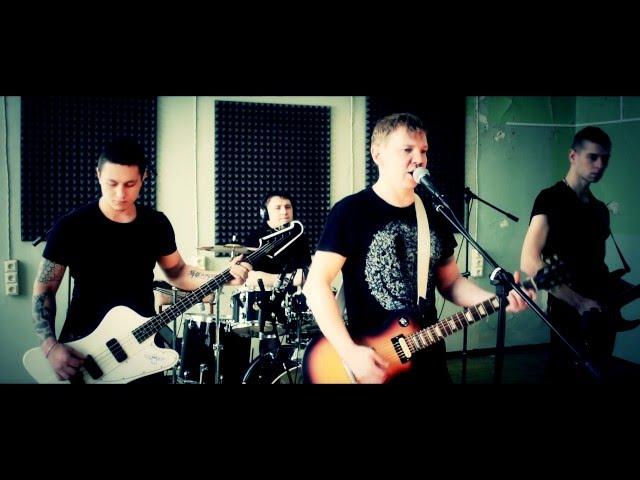 ЗВЕРОСОВХОЗ - Ноябрь (runthrough live) [HD]