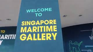 MPA Learning Journeys (SMW Edition) – Sea + Lighthouse Tour