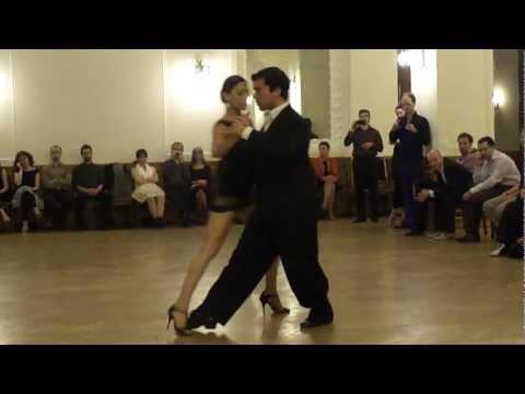 Tango társkereső tanácsa