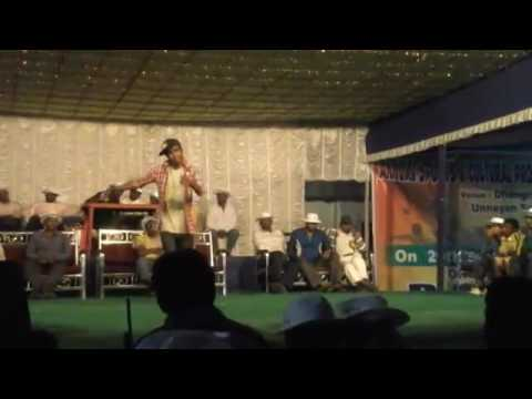 Jhargram Super star dancer Dipak Tudu