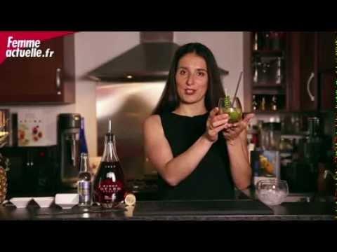 Cognac comment faire