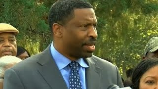Noose Put on Student, NAACP Seeks Federal Probe