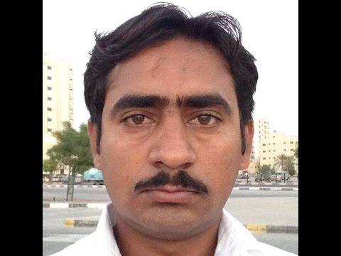 Akhian di Khair Hovi Ahmad Nawaz Cheena