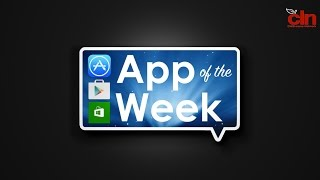 App of the Week Compass Learning Access