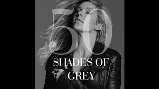 Ellie Goulding - Kiss Me Like You Do (50 Shades Version)